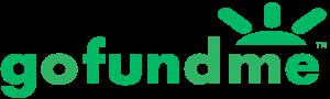 Go Fund Me_Logo