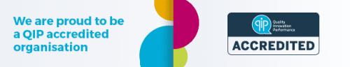 QIP Accredited Email Signature - organisation (002)